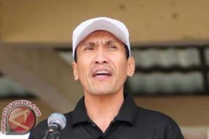 Pilpres - Jokowi-JK Raih 456.021 Suara di Sulbar