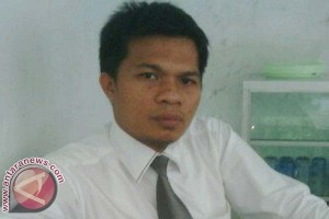 Praktisi hukum dukung SDK di Pilgub Sulbar