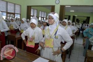 Walikota Akan Tindak Sekolah Terbukti Lakukan Pungli