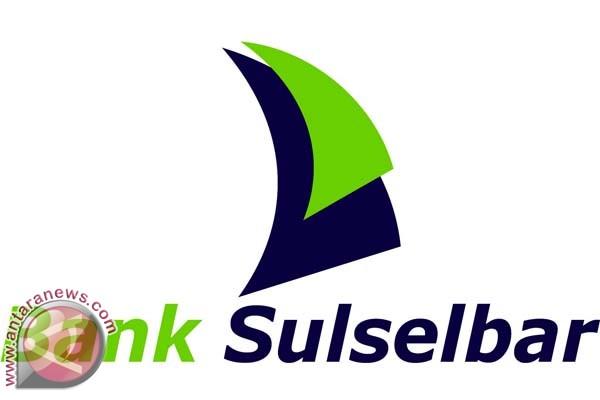 Gubernur Sulsel: Bank Sulselbar Terkompak Di Indonesia