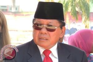 Gubernur Sulbar : Honorer K2 tetap diperjuangkan