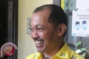 DPRD Mamuju Apresiasi Disdikpora Kembalikan Pungutan K-2