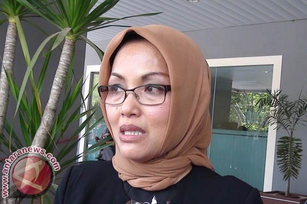 Rektor Unhas Pimpin Forum Rektor Indonesia