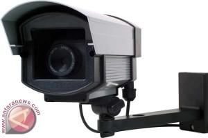 Wali Kota serahkan CCTV penyerangan ke Mendagri
