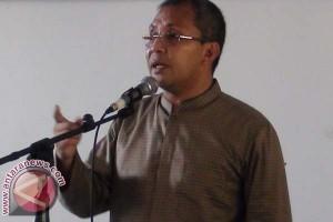 Survei JSI Pilkada Makassar Danny Pomanto Teratas
