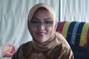 Mahasiswa Unhas terima beasiswa dari PT Taspen