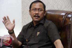 Pemkab Mamuju siapkan pusat layanan publik