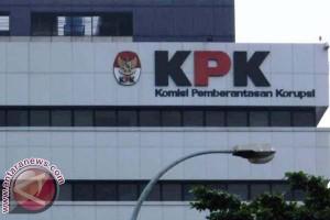 KPK ajak penegak hukum awasi dana desa