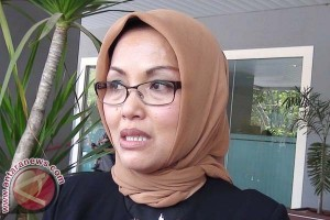 Rektor Unhas Siap Luncurkan Logo-Maskot Pomnas 2017