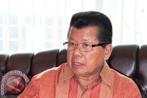 Gubernur Sulbar: Tak boleh ASN terlibat pilkada