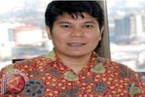 Citilink buka rute baru Makassar - Surabaya
