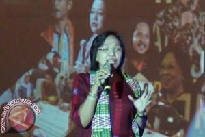 """Film """"Nonggup"""" Segera Tayang di Papua"""