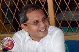 Wali Kota Makassar Respons Program Maritim Jokowi-JK