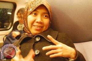 KPU Makassar Luruskan Data Suara Caleg PAN