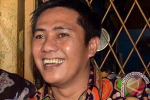 Deng Ical : Syahrul tokoh revolusioner ekonomi Sulsel