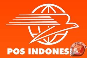 Pos Indonesia Makassar jajaki layanan pajak sampah
