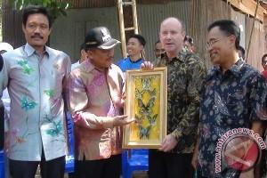Makassar Menuju Kota Dunia Dengan Sanitasi Komunal