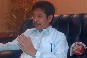 Golkar buka pendaftaran calon Gubernur Sulbar