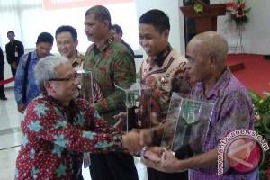 Kementerian PU Siap Jangkau 72 Desa 2015