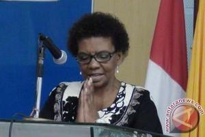 Wakil Menlu Afsel Siap Dukung Pertukaran Komunitas