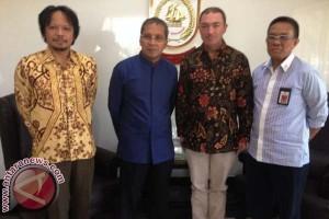 Australia Buka Peluang Investasi di Makassar