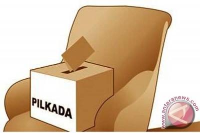 PPP belum tentukan dukungan di Pilkada Sulbar