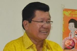 Enam provinsi di Sulawesi hadiri Sulbar Expo