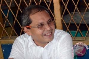 Pemkot Makassar Apresiasi Masyarakat Ikut Amankan Natal