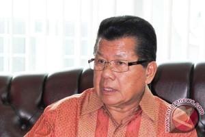 Gubernur Sulbar berharap PNS tetap bekerja profesional