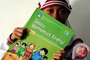 Disdik Makassar Masukkan Anggaran Pelatihan Kurikulum 2013