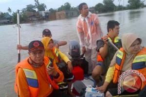 Sulbar tingkatkan koordinasi hadapi bencana