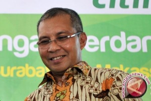 Wali Kota bertekad jadikan Makassar kota tangguh