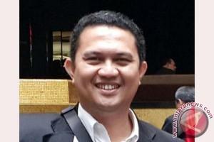PBSI Sulsel Undang Pebulu Tangkis Malaysia-Singapura