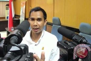Legislator Makassar tidak ingin jadi korban BPK