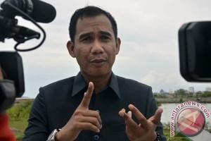 Pemkot Makassar diminta atasi limbah di Lakkang