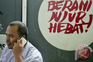 Komunitas LBH Makassar sesalkan mekanisme Munas Peradi