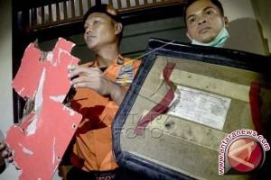 Basarnas Makassar Belum Pastikan Kursi Milik Airasia