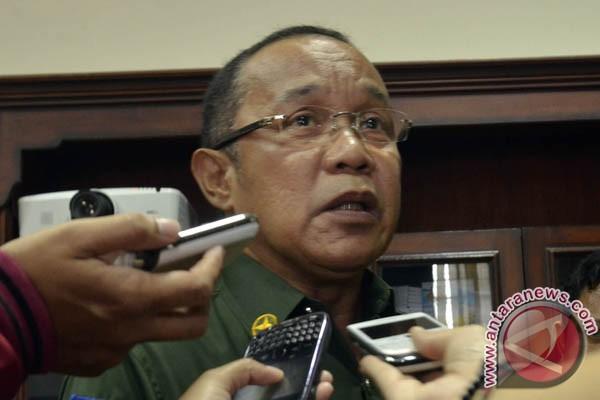 Pemkot Makassar Target Serapan Anggaran Rp3,5 Triliun