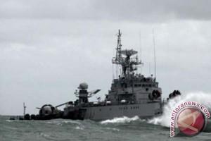 TNI Belum Terlibat Penyisiran Airasia di Sulawesi