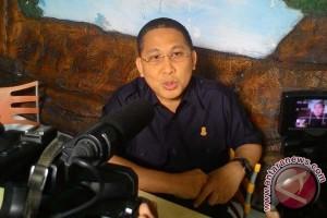 DPRD Makassar paripurnakan pansus prakarsa