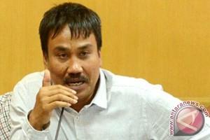 Ketua Fraksi PPP ancam PAW empat anggotanya