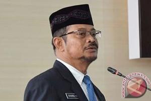 Gubernur Sulawesi Selatan lindungi warganya dimanapun berada
