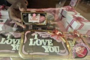 Satpol PP Makassar awasi hari Valentine