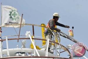 Pekerja Pertamina Wajib Utamakan HSSE