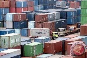 Nilai impor barang Sulsel 80,26 juta dolar