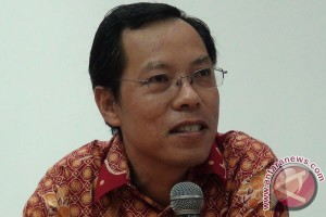 Perayaan Imlek Emban Fungsi Spiritual dan Sosial