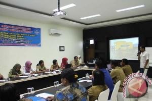 UPTD Morut-PT ANA Dorong Peningkatan Kualitas Guru