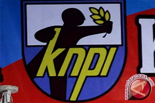 KNPI Mamuju Minta Dinkes Awasi Depot Galon