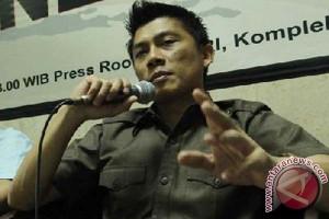 Anggota DPD Sulbar Harap Gubernur Tidak Lagi Keliru