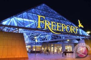 Kisruh Freeport Belum Berpengaruh Pada Penerimaan Pajak
